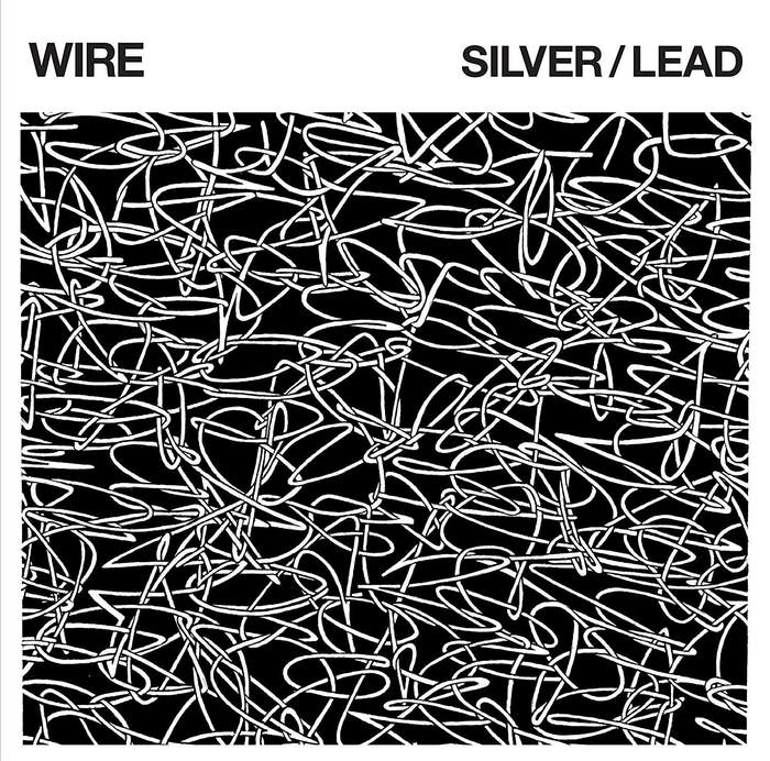 06/05/2017 : WIRE - Silver / Lead
