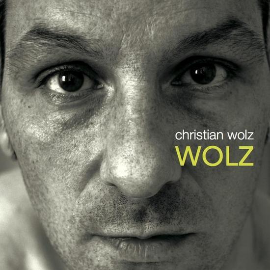 06/07/2013 : CHRISTIAN WOLZ - WOLZ