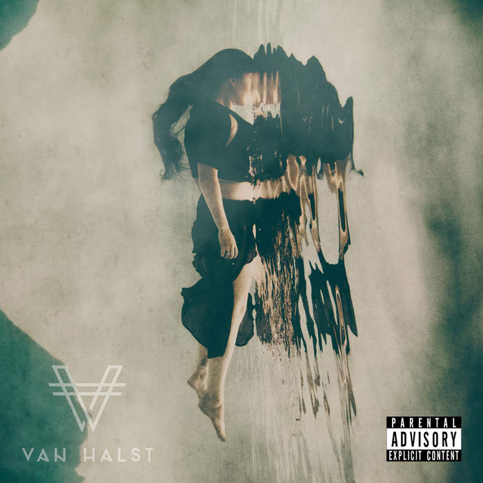 09/12/2016 : VAN HALST - World of Make Believe