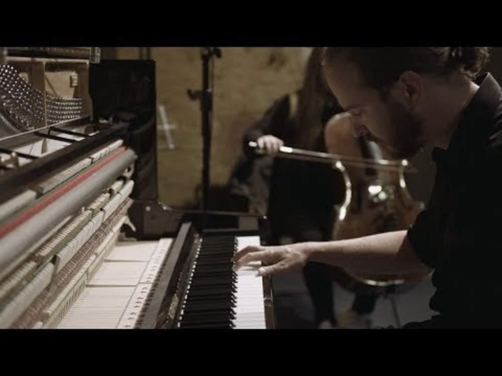 5356 La durée. - Strings Version