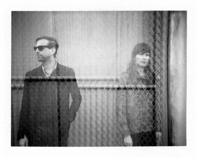 NEWS Xeno & Oaklander Announce New Album