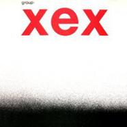 23/05/2011 : XEX - Group:xex