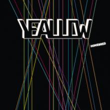 04/11/2015 : YEALLOW - Homebred