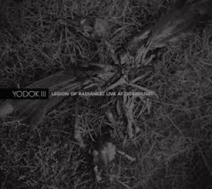 08/12/2016 : YODOK III - Legion Of Radiance: Live At Dokkhuset