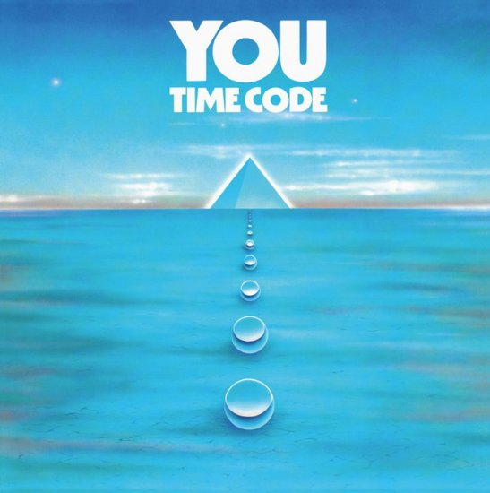 21/07/2011 : YOU - Time Code