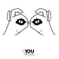 10/11/2018 : YOU, VICIOUS! - You, Vicious!