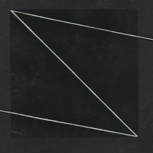 26/10/2012 : THE SOFT MOON - Zeros