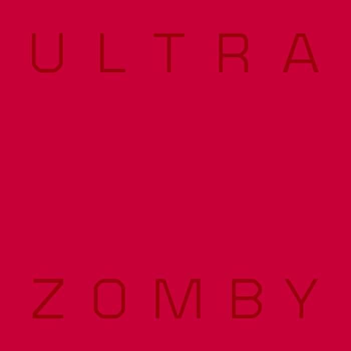 11/12/2016 : ZOMBY - Ultra
