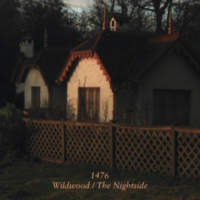 CD 1476 Wildwood/The Nightside