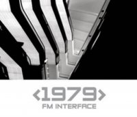 CD <1979> FM Interface