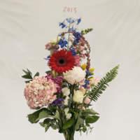CD MEILYR JONES 2013