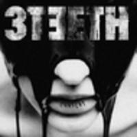 CD 3TEETH 3TEETH