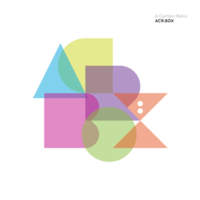 CD A CERTAIN RATIO ACR-Box