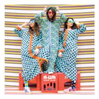 CD A-WA Habib Galbi