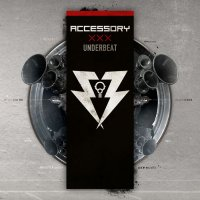 CD ACCESSORY Underbeat
