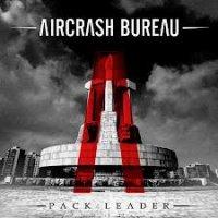 CD AIRCRASH BUREAU Pack leader