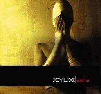 CD ]CYLIX[ Alpha