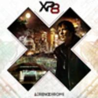 CD XP8 Adrenochrome