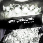CD ANGELDUST Meth Face EP