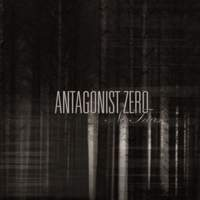 CD ANTAGONIST ZERO No Tears