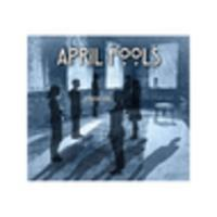 CD APRIL FOOLS EVERYBODY TALKS