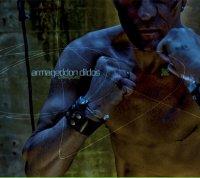 CD ARMAGEDDON DILDOS Untergrund