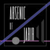 Interview ARSENIC OF JABIR 2017 Dark Demo(n)s candidate