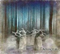 CD ARTEFACTUM Foxgloves & Bluebells