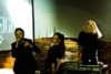 ASHBURY HEIGHTS - Rockpalast Matrix Bochum Germany