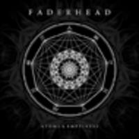 CD FADERHEAD Atoms & Emptiness