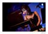 ATTRITION - Black Easter, Zappa, Antwerp, Belgium