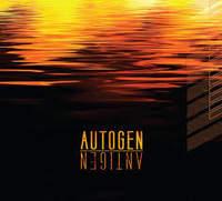 CD AUTOGEN Antigen