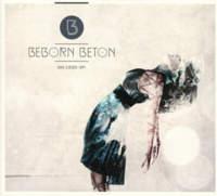 CD BEBORN BETON She Cried