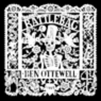CD BEN OTTEWELL Rattlebag