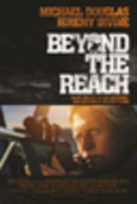 CD JEAN-BAPTISTE LEONETTI Beyond The Reach