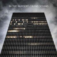 CD IN THE NURSERY Blind Sound
