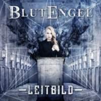 CD BLUTENGEL Leitbild