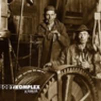 CD BODYKOMPLEX Karma