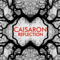 CD CAISARON Reflection