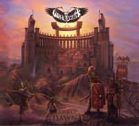 CD CATHUBODUA Opus I: Dawn