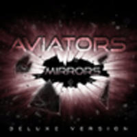 CD AVIATORS Mirrors (Deluxe version)