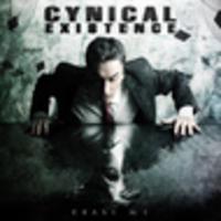 CD CYNICAL EXISTENCE Erase me EP