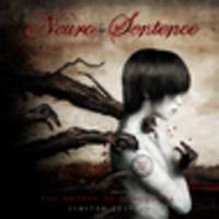 CD NEURO-SENTENCE The Shores of Anhedonia