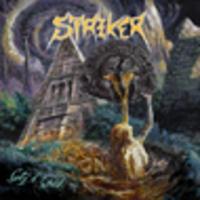 CD STRIKER City of Gold