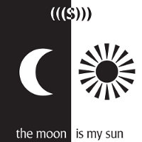 CD (((S))) The moon is my sun