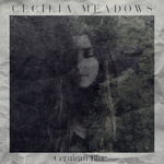 CD CECILIA MEADOWS Cerulean Blue