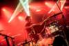CELLAR DARLING - Moonlight Music Hall Diest