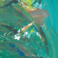 CD CHARLES-ERIC CHARRIER Petite Soeur
