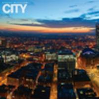 CD STUART MCCALLUM City