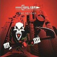 CD CIVILIAN The Second
